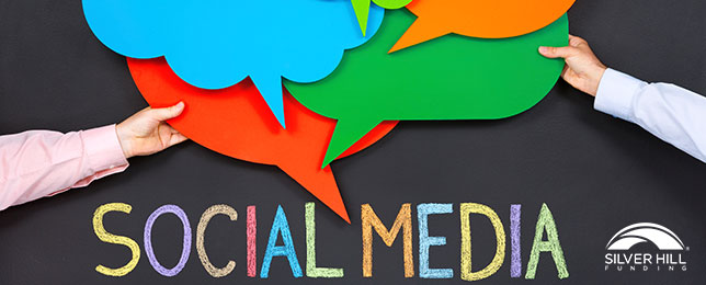 social-media-tips-for-mortgage-professionals