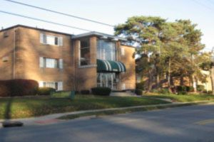 multifamily closed loan