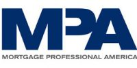 Mortgage Professional America