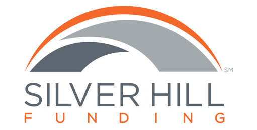 Silver-Hill-Funding