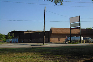 retail property harvey louisiana