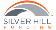 Silver-Hill_9_2017_Updated_color (2)