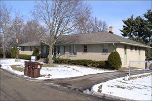 Rockford, Illinois Multifamily Property - Silver Hill Funding