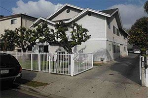 torrance, california 2-4 family property - silver hill funding