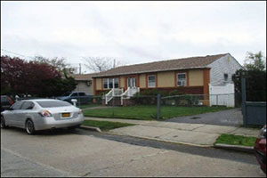 single family property freeport, new york - silver hill funding